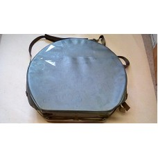 UNIVERSAL CABLE CARRYING CASE